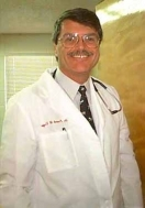 Dr. Frank M. Virga - Veterinarians - North of the River Veterinary Hospital